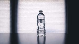 Combinaciones cazalla con agua