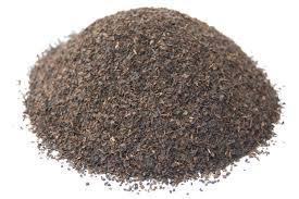 Leyendas de ingredientes del cóctel Leche de Pantera
