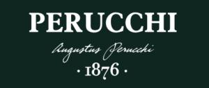 Bodega Vermouth Perucchi de Badalona